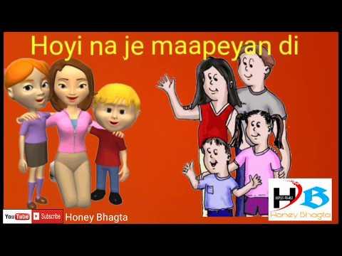 Xxx Mp4 20 Saal Kambi Rajpuriyan Sukhe What S App Status Video 3gp Sex