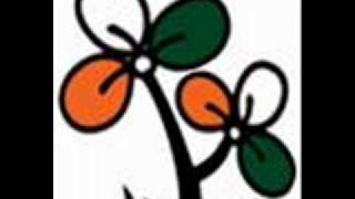 GHAS PHOOL GHAS PHOOL -ALL INDIA TRINAMOOL CONGRESS