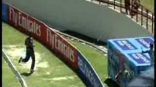 Cricket Match Videos   Yahoo! Cricket
