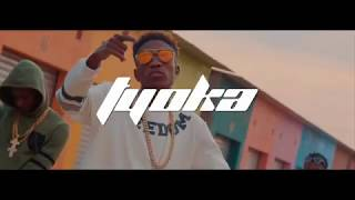 Jae Cash   Tyoka ft Chef 187 x Ray D Official Music Video