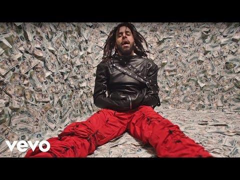 Xxx Mp4 J Cole ATM Official Music Video 3gp Sex