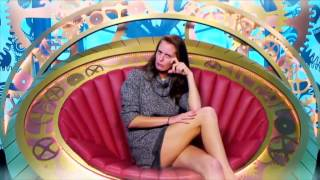 Watch the best bits of Big Brother 2015