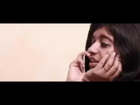 Tamil School Girl & boy Love Story, Funny Comedy Videos