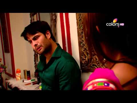 Madhubala - मधुबाला - 9th June 2014 - Full Episode (HD)