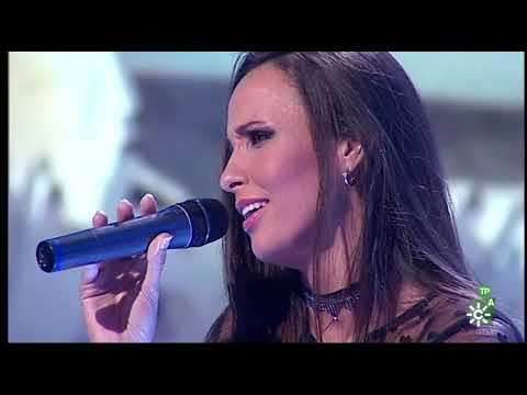 Xxx Mp4 Ana Sevilla Por Ti Gala 14 Yo Soy Del Sur 3gp Sex
