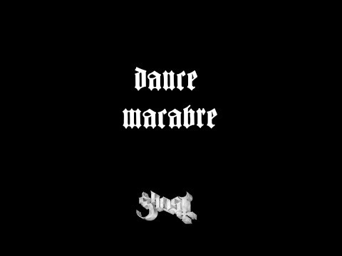 Xxx Mp4 Ghost Dance Macabre Instagram Story Music Video 3gp Sex