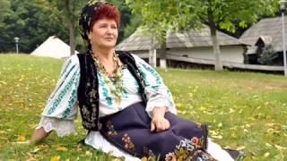 VETA BIRIS-De ce ma urasti tu frate (Official Audio) NOU