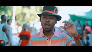 Nuh Mziwanda - Upofu