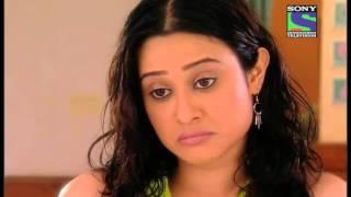 Ayushmaan - Episode 32