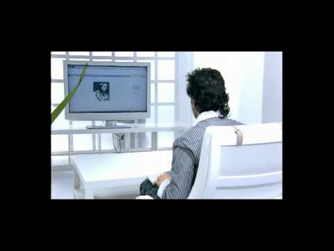 Xxx Mp4 İsmail YK Facebook Official Video 3gp Sex