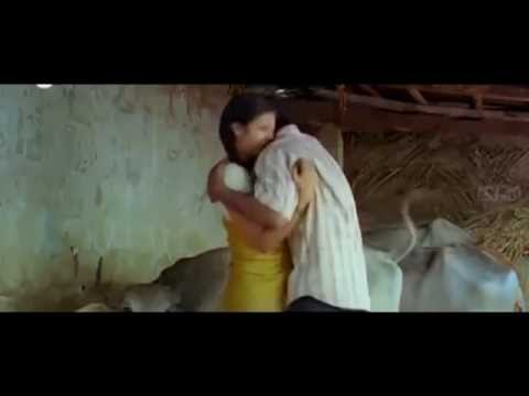 Xxx Mp4 Niveditha Hot Kissing And Theatre Romance Scene Mp4 3gp Sex