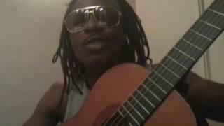 Papa wemba recours soso pembe Croisement des stars