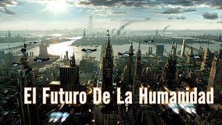 Cómo será la humanidad dentro de 500 años