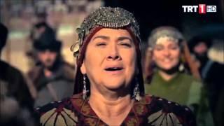 Kocabaş' ın Ölümü   Diriliş  Ertuğrul  39  Bölüm    YouTube