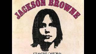 Jackson Browne-Saturate Before Using [Full Album] 1972