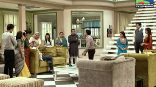 Byaah Hamari Bahoo Ka - Episode 86 - 25th September 2012