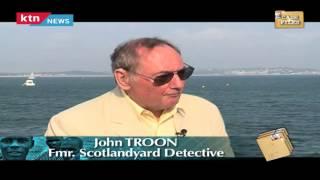 CASE FILES: Troon