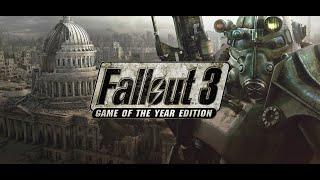 How To Get Fallout 3 For Free on PC!
