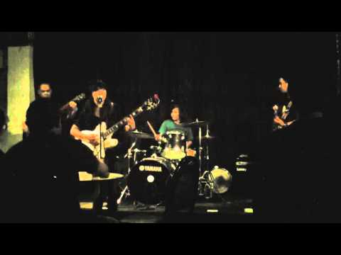 Anne Mendoza - Gamble (live Sales Bar Tekanplor)