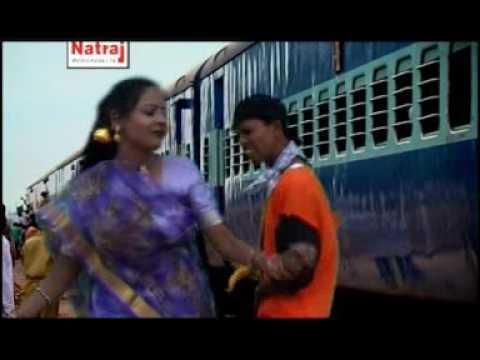 Sun Sun Wo Santara Wali | Best Of Chhattisgarhi Folk Song | Sanjeevan Tandiya, Savitri | Dudhwali