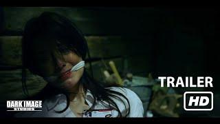 Gemini - Official Trailer [HD]