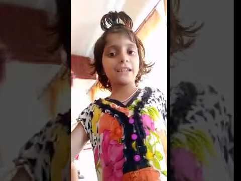 Xxx Mp4 Asifa Old Video Cute Bachhi Asifa 3gp Sex