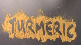 Medical Mythbusters: Does Turmeric Prevent Alzheimer's?