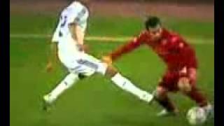 Football_Kings-(Mr-Jatt.Com).3gp dhami