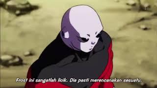 Dragon Ball Super Episode 107 Preview Sub Indo