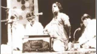 Aziz Mian - Husnain A.S. ke sadqay