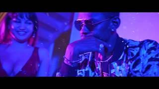 Ngiah Tax - #MTV (Clip Officiel)