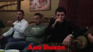 xoshtren gorane Awat bokani 2016