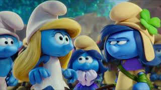 Smurfs: The Lost Village - Funny Moments