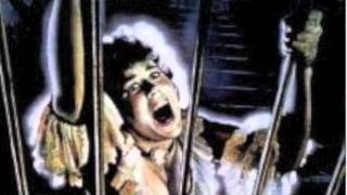 Hell Night (1981) - Review (Instant Watch)