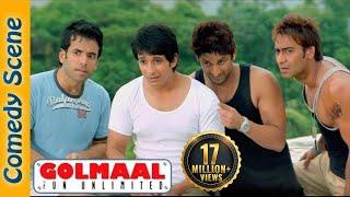 Arshad+Warsi+Comedy++-+Most+Viewed+Scene+-+Golmaal+Fun+Unlimited+-+%23Shemaroo+Indian+Comedy