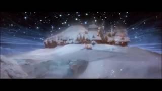 Santa Claus The movie Trailer (1985)