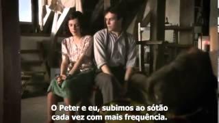 O Diário de Anne Frank 2009   Filme Completo Legendado