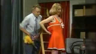 Rolf Herricht - Verschiedene Auftritte in Fernsehspielen 1969 - 1981