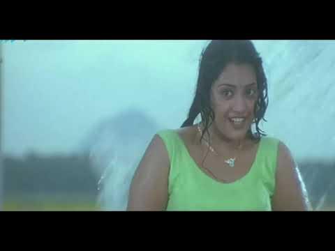 Xxx Mp4 Meena Vs Simran Telugu Tollywood Fap Challenge 3gp Sex