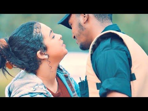 Xxx Mp4 Mulualem Takele Ephrem Amare Teshenfialehu ተሸንፌያለሁ New Ethiopian Music 2018 Official Video 3gp Sex