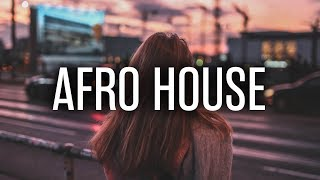 Afro House Mix 2018 | The Best of Afro House 2017 by Adrian Noble