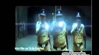 Kutti Pisasu Tamil Movie Trailer