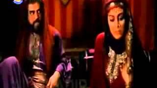 Mukhtar Nama Urdu Episode 4 HD