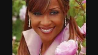 Dorinda Clark Cole- I've Got A Reason