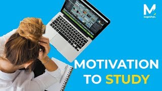 Best Motivational Video For Students - Don't Count The Cost