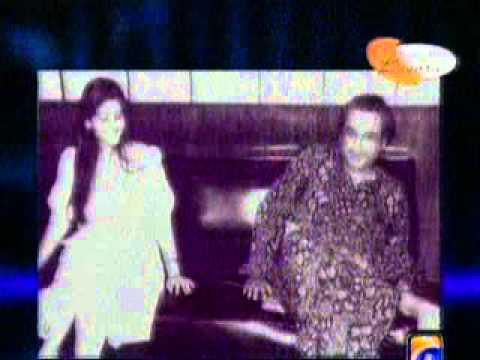 Xxx Mp4 Zohaib Hassan In Brunch W Bushra P 1 2008 3gp Sex