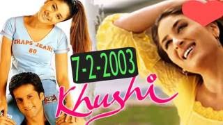kushi movie remake in 4 languages