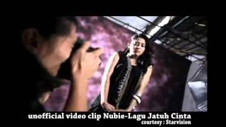 Lagu Jatuh Cinta (OST Virgin 3 - Unofficial Clip)