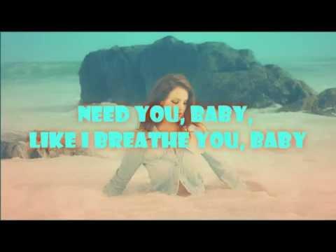 Xxx Mp4 Lana Del Rey Fucked My Way Up To The Top Lyric Video 3gp Sex
