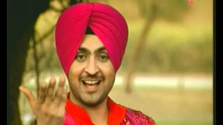 Dhiyan Atten Dhrekan [Full Song] Diljit | Smile